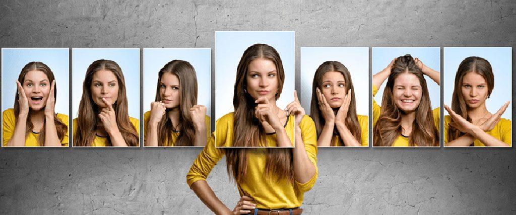 تست هوش هیجانی چگونه باعث موفقیت و رشد فردی شما می شود؟ (تست+ تحلیل آزمون) تست هوش هیجانی تست هوش هیجانی چگونه باعث موفقیت و رشد فردی شما می شود؟ (تست+ تحلیل آزمون) emotional intelligence test2 1024x427