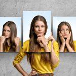 تست هوش هیجانی چگونه باعث موفقیت و رشد فردی شما می شود؟ (تست+ تحلیل آزمون)