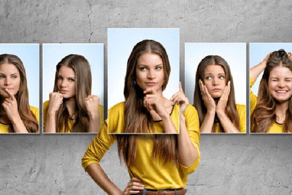 تست هوش هیجانی چگونه باعث موفقیت و رشد فردی شما می شود؟ (تست+ تحلیل آزمون)  مطالب مفيد مرتبط emotional intelligence test2 600x400