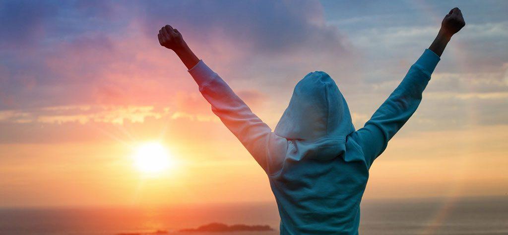 راز موفقیت انسان های بزرگ (5 راز موفقیت انسان های موفق)