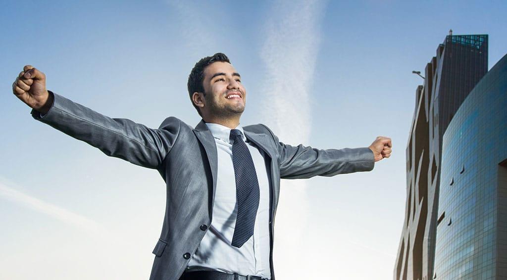 مدیریت موفق زندگی به سبک افراد موفق (تکنیک های کاربردی که لازم خواهید داشت)  مدیریت موفق زندگی به سبک افراد موفق (تکنیک های کاربردی که لازم خواهید داشت) successful life