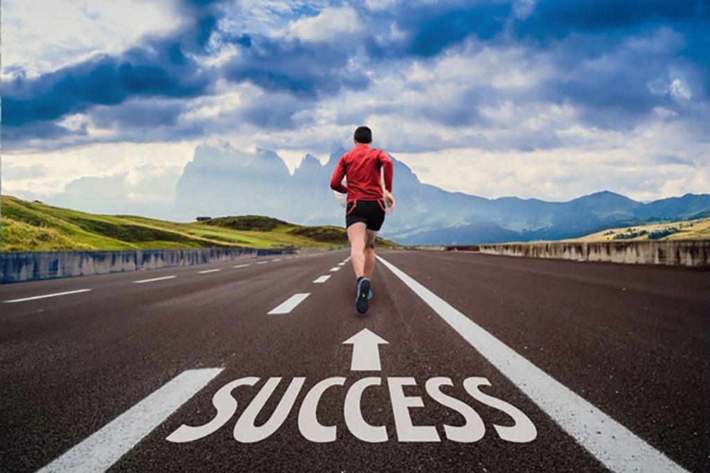 مدیریت موفق زندگی به سبک افراد موفق (تکنیک های کاربردی که لازم خواهید داشت)  مدیریت موفق زندگی به سبک افراد موفق (تکنیک های کاربردی که لازم خواهید داشت) successful life3 1024x682