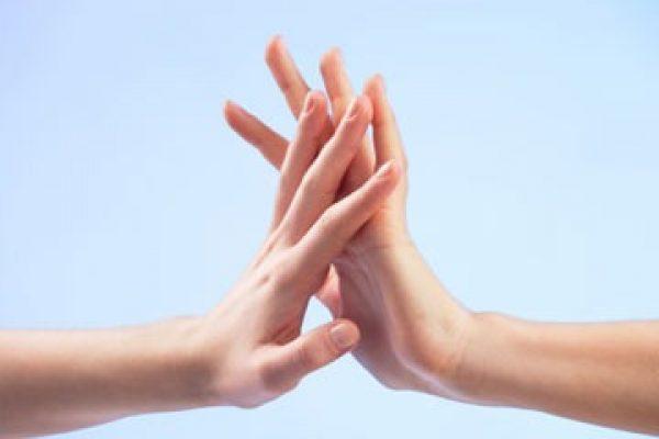 سخنران، مدرس و مشاور روانشناسی سخنران، مشاور و مدرس روانشناسی صفحه اصلی touch 600x400