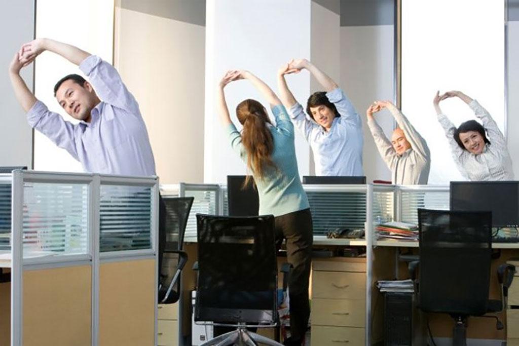 10 نکته و راهکار برای کاهش استرس و کنترل استرس راهکارهای کاهش استرس برای تجربه زندگی بهتر راهکارهای کاهش استرس برای تجربه زندگی بهتر                    1