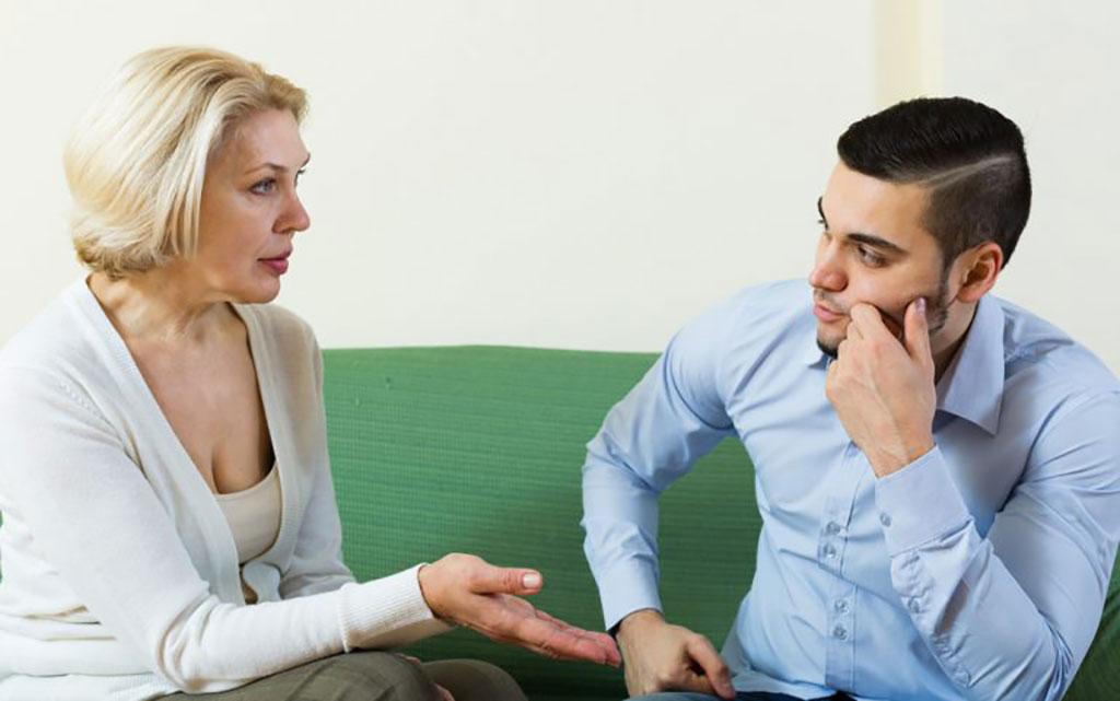 با تکنیک های طرحواره درمانی آشنا شوید