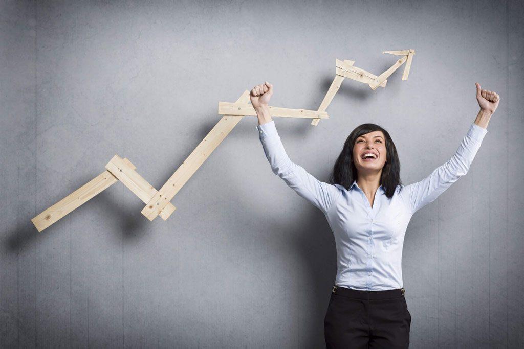 راه های تضمینی برای افزایش اعتماد به نفس افزایش اعتماد به نفس راه های تضمینی برای افزایش اعتماد به نفس                                                                           1024x683