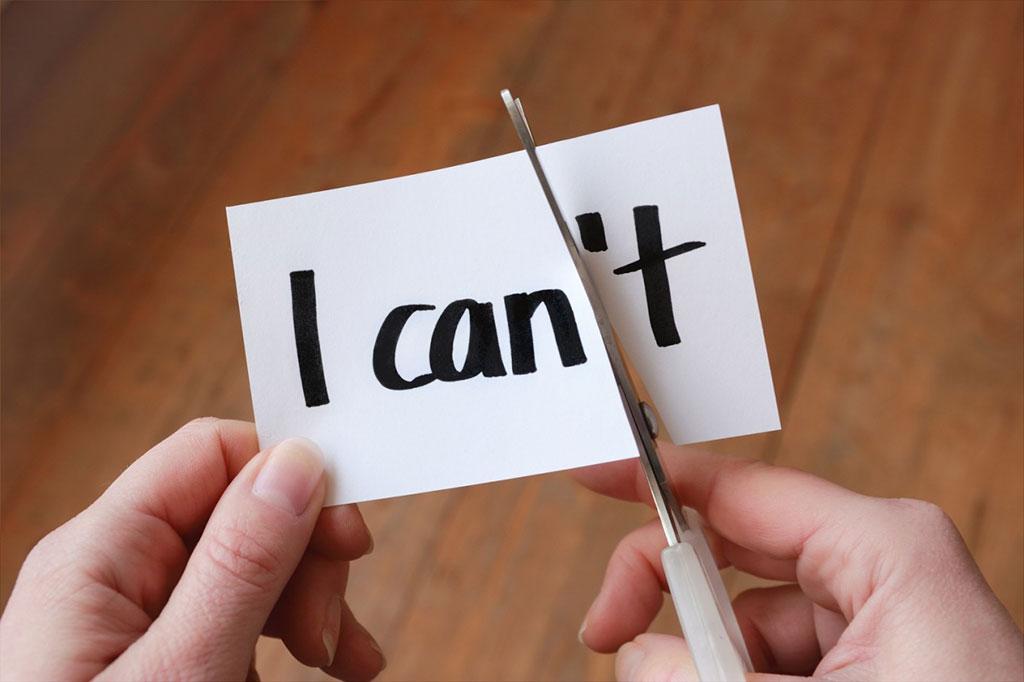 راه های تضمینی برای افزایش اعتماد به نفس