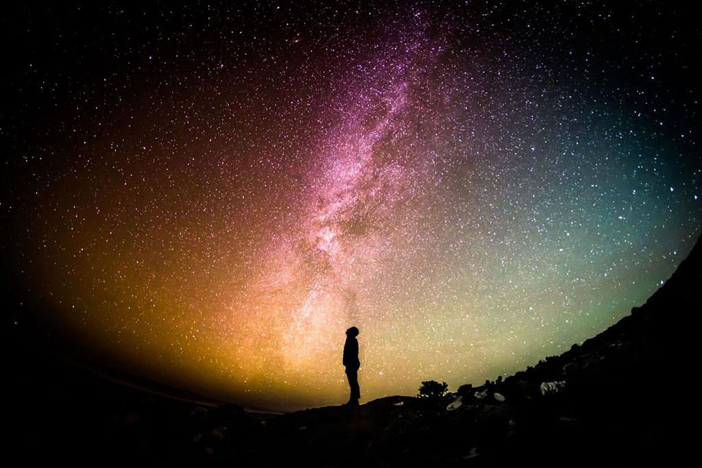 زندگی هدفمند هدف در زندگی چگونه می توانیم به هدف در زندگی مان دست پیدا کنیم؟
