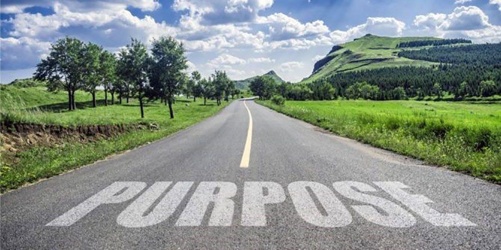 چگونه می توانیم به هدف در زندگی مان دست پیدا کنیم؟ هدف در زندگی چگونه می توانیم به هدف در زندگی مان دست پیدا کنیم؟                                   1024x512