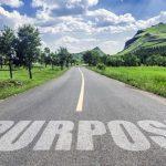 چگونه می توانیم به هدف در زندگی مان دست پیدا کنیم؟