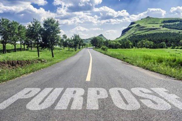 چگونه می توانیم به هدف در زندگی مان دست پیدا کنیم؟  مقالات مفيد مرتبط                                   600x400