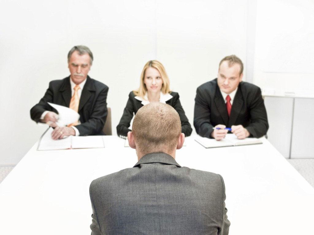 8 اشتباه رایج در ارتباط با دیگران ارتباط با دیگران 8 اشتباه رایجی که در ارتباط با دیگران مرتکب می شویم!                               4