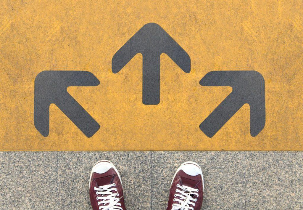 تئوری انتخاب چیست و چه کاربردی دارد؟ تئوری انتخاب تئوری انتخاب چیست و چه کاربردی دارد؟                         1024x709
