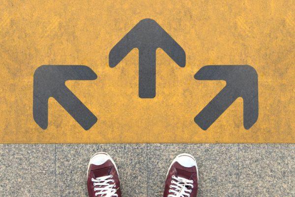 تئوری انتخاب چیست و چه کاربردی دارد؟ سخنران، مشاور و مدرس روانشناسی صفحه اصلی                         600x400