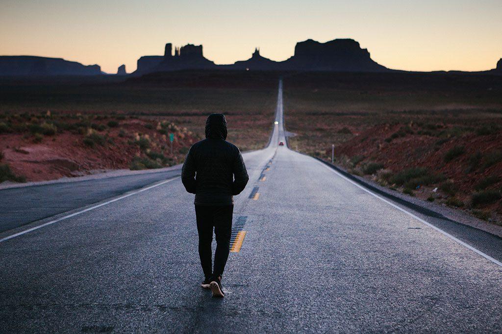 چگونه کمال گرایی خود را کنترل کنیم؟ (چگونگی مدیریت کمال گرایی)