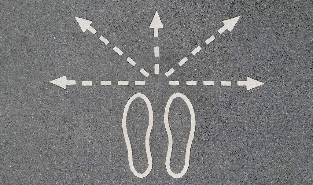 کاربرد تئوری انتخاب در زندگی کاربرد تئوری انتخاب کاربرد تئوری انتخاب در زندگی چگونه است؟