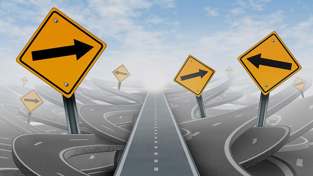 کاربرد تئوری انتخاب در زندگی کاربرد تئوری انتخاب کاربرد تئوری انتخاب در زندگی چگونه است؟                                     1