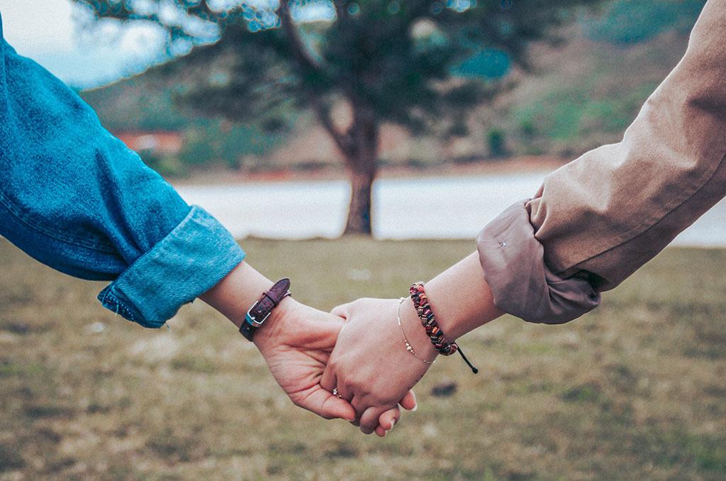 7 اقدام ضرروی که برای حفظ رابطه تان باید انجام دهید  7 اقدام ضرروی که برای حفظ رابطه تان باید انجام دهید                   3