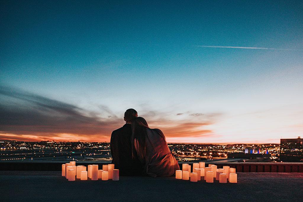 7 اقدام ضرروی که برای حفظ رابطه تان باید انجام دهید  7 اقدام ضرروی که برای حفظ رابطه تان باید انجام دهید                   4