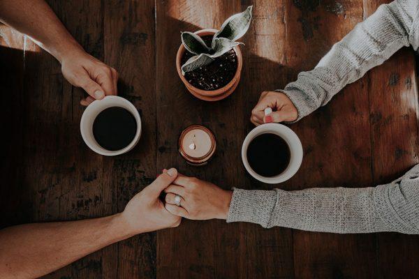 7 اقدام ضرروی که برای حفظ رابطه تان باید انجام دهید