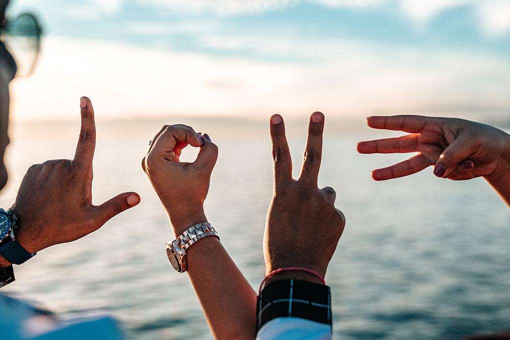7 اقدام ضرروی که برای حفظ رابطه تان باید انجام دهید  7 اقدام ضرروی که برای حفظ رابطه تان باید انجام دهید