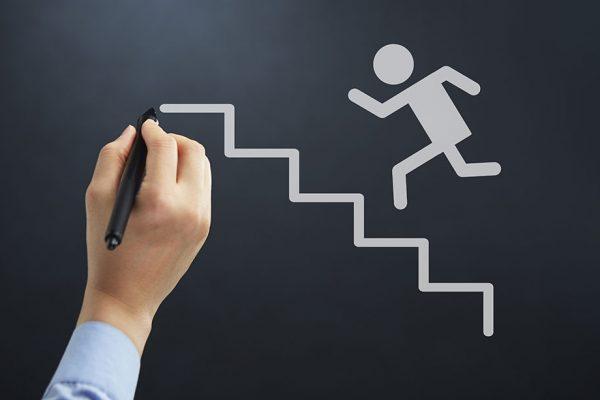 راز موفقیت چیست؟  مقالات مفيد مرتبط                    2 600x400