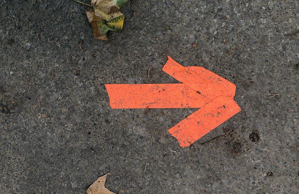 بهبود مهارت تصمیم گیری: چگونه تصمیم های بهتری بگیریم؟ تصمیم گیری بهبود مهارت تصمیم گیری: چگونه تصمیم های بهتری بگیریم؟                                1024x664