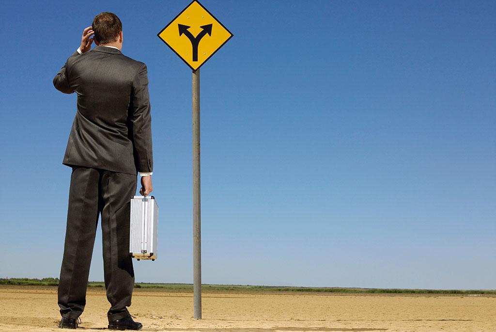 تصمیم گیری بهبود مهارت تصمیم گیری: چگونه تصمیم های بهتری بگیریم؟ 1894107
