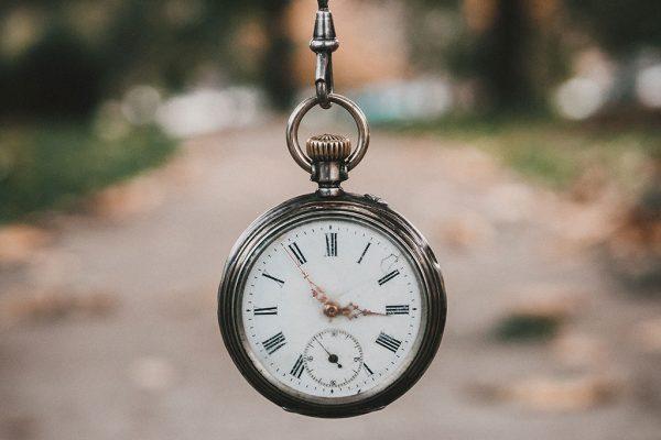 از قانون 5 ثانیه تا قانون جذب  مقالات مفيد مرتبط            5            600x400