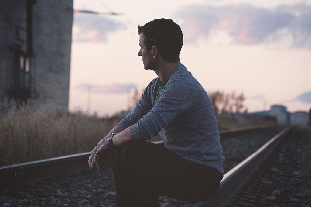 اختلال شخصیت مرزی چیست؟ راه های درمانی اختلال شخصیت مرزی (BPD) اختلال شخصیت مرزی اختلال شخصیت مرزی چیست؟ راه های درمانی اختلال شخصیت مرزی (BPD)