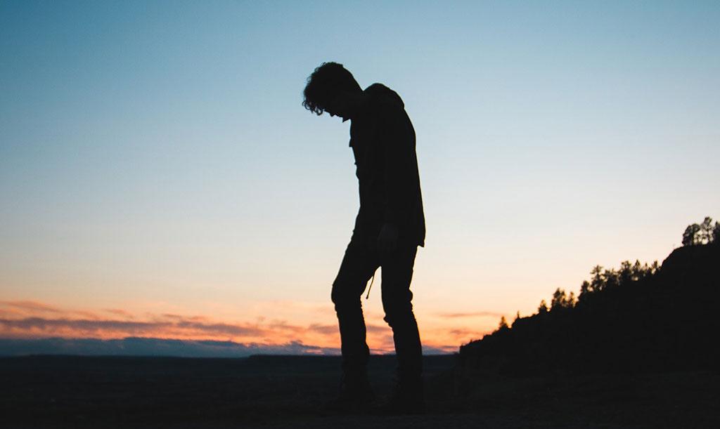اختلال شخصیت مرزی چیست؟ راه های درمانی اختلال شخصیت مرزی (BPD)