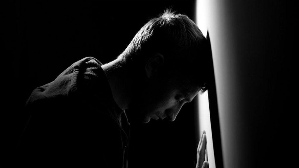 اختلال شخصیت مرزی چیست؟ راه های درمانی اختلال شخصیت مرزی (BPD) اختلال شخصیت مرزی اختلال شخصیت مرزی چیست؟ راه های درمانی اختلال شخصیت مرزی (BPD)                                 4