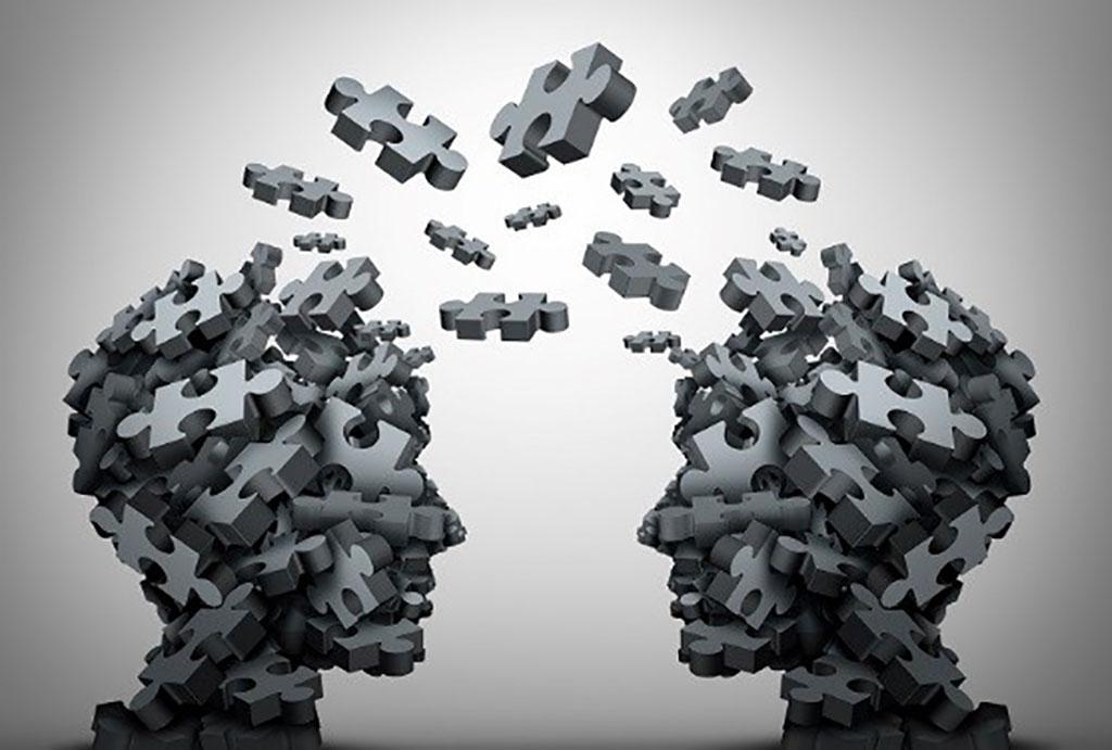 طرح واره درمانی چیست و چگونه به کمک ما می آید؟ طرح واره درمانی طرح واره درمانی چیست و چگونه به کمک ما می آید؟