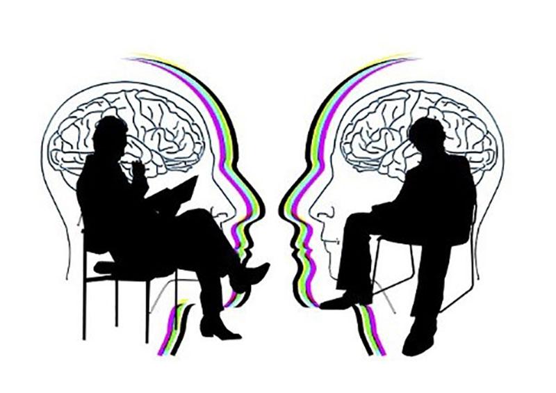 طرح واره درمانی چیست و چگونه به کمک ما می آید؟ طرح واره درمانی طرح واره درمانی چیست و چگونه به کمک ما می آید؟                             1