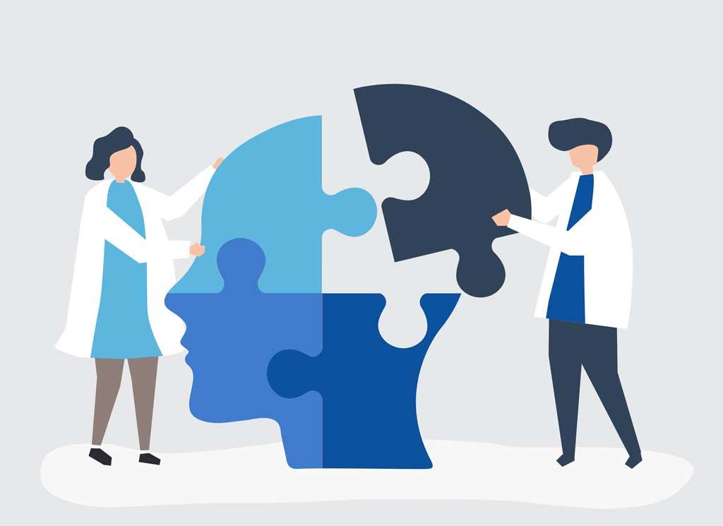 روانشناسی بالینی معرفی رشته روانشناسی بالینی و بیان کاربردهای آن 64617