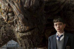 پیشنویس خودکار معرفی فیلم؛ يک هیولا صدا می زند monster 300x200