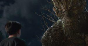 پیشنویس خودکار معرفی فیلم؛ يک هیولا صدا می زند monster2 300x159