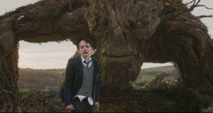 یک هیولا صدا می زند پیشنویس خودکار معرفی فیلم؛ يک هیولا صدا می زند monster4 300x159