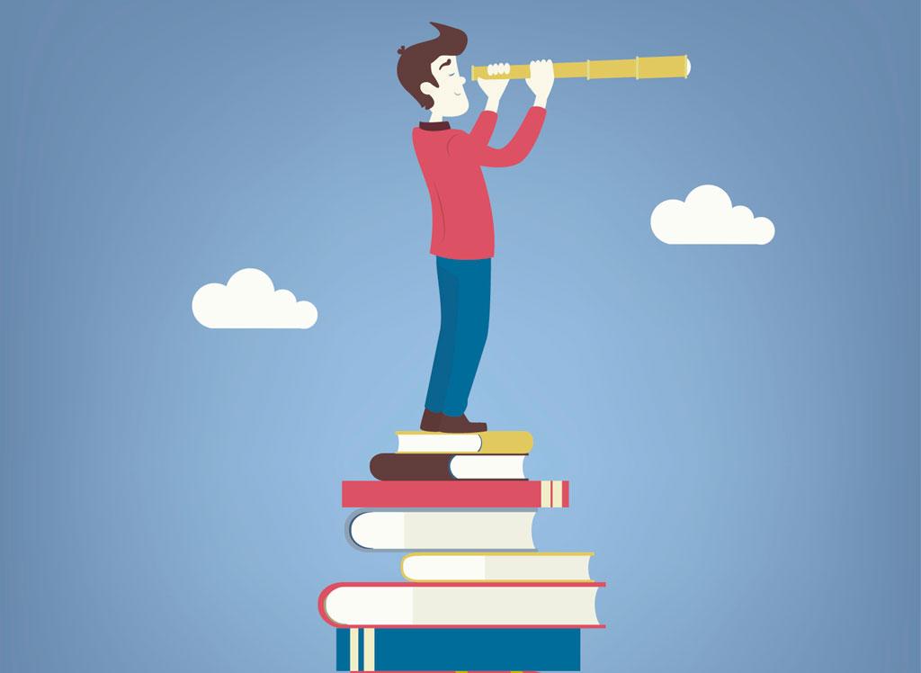 معرفی کتاب زندگی خود را طراحی کنید زندگی خود را طراحی کنید کتاب زندگی خود را طراحی کنید یک راهنمای قوی برای تغییر نگرش های اشتباه                      3