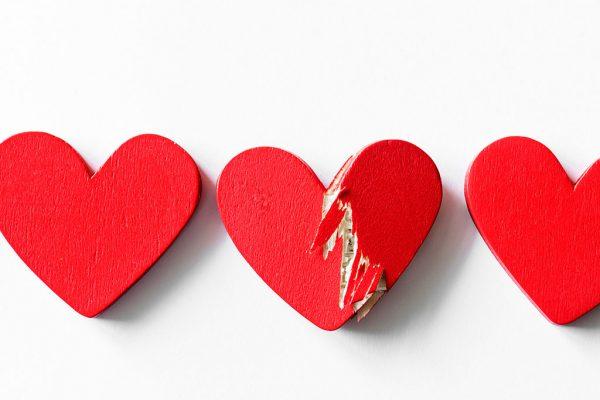 اختلافات زناشویی از کجا شروع می شوند؟ (بررسی راهکارهای حل اختلاف)