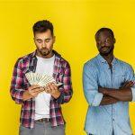 ۱۰ استراتژی ساده برای توقف حسادت به دیگران