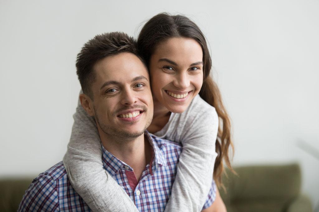 دوست داشتن همسر یکی از اصول اساسی زندگی بهتر ( آن را به درستی یاد بگیرید)