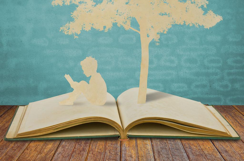 معرفی کتاب زندگی خود را طراحی کنید زندگی خود را طراحی کنید کتاب زندگی خود را طراحی کنید یک راهنمای قوی برای تغییر نگرش های اشتباه